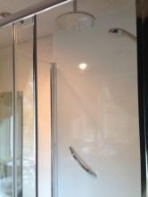 Oakham Bisbrooke & Morcott Shower Enclosure All Water Solutions 02