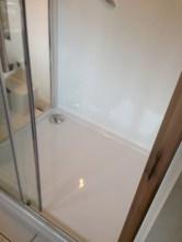 Oakham Bisbrooke & Morcott Shower Enclosure All Water Solutions 03