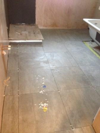 Oakham Empingham Bathroom All Water Solutions 04