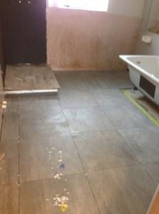 Oakham Empingham Bathroom All Water Solutions 05