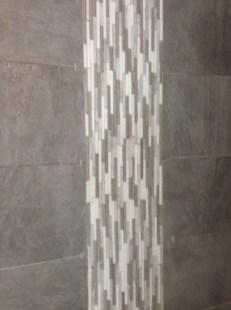 Oakham Empingham Bathroom All Water Solutions 08