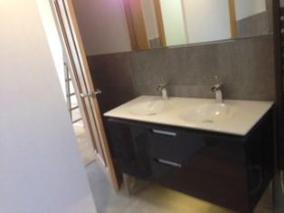 Oakham Empingham Bathroom All Water Solutions 14