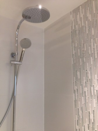 Oakham Empingham Bathroom All Water Solutions 18