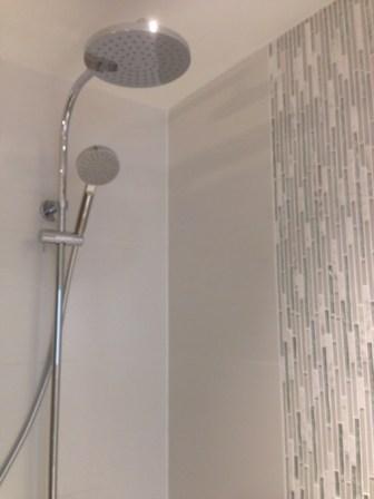 Oakham Empingham Bathroom All Water Solutions 18