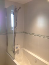 Oakham Empingham Bathroom All Water Solutions 21