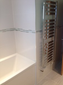 Oakham Empingham Bathroom All Water Solutions 25
