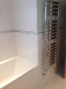 Oakham Empingham Bathroom All Water Solutions 25