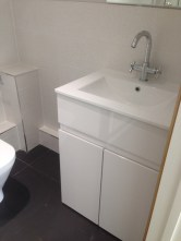 Oakham Empingham Bathroom All Water Solutions 28