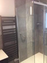 Oakham Empingham Bathroom All Water Solutions 30