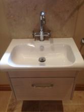 Oakham Empingham Bathroom All Water Solutions 39