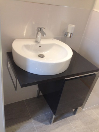 Oakham Empingham Bathroom All Water Solutions 41