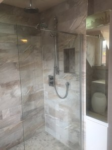 Oakham Hawthorn Shower Room All Water Solutions 07