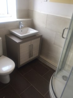 Oakham Shower Room All Water Solutions 02