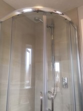 Oakham Shower Room All Water Solutions 04