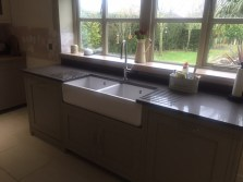 Peterborough Polebrook Kitchen All Water Solutions 08