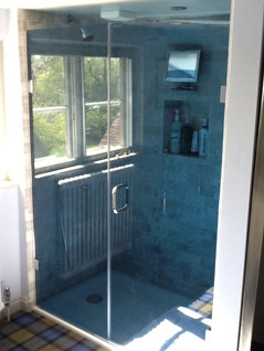 Saint Neots & Bedford Bathroom All Water Solutions 05