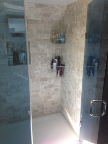 Saint Neots & Bedford Bathroom All Water Solutions 13