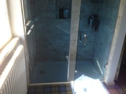 Saint Neots & Bedford Bathroom All Water Solutions 15