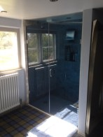 Saint Neots & Bedford Bathroom All Water Solutions 16