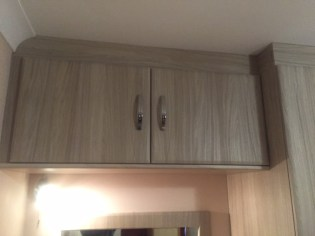 Stamford Emlyns Street Shower Room Kitchen and Bedroom All Water Solutions 16