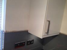 Stamford Torkington Kitchen All Water Solutions 03