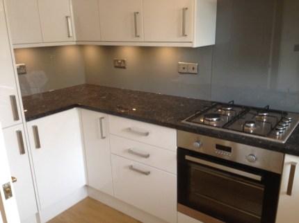 Stamford Torkington Kitchen All Water Solutions 17