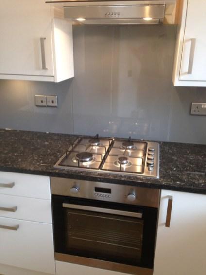 Stamford Torkington Kitchen All Water Solutions 22