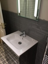 Uppingham Bathroom and Shower Room All Water Solutions 06
