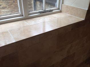 Uppingham South View WetRoom All Water Solutions 02