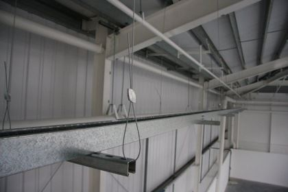 Standard Hanger Gripple