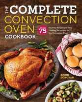 complete-convection-oven-cover-r