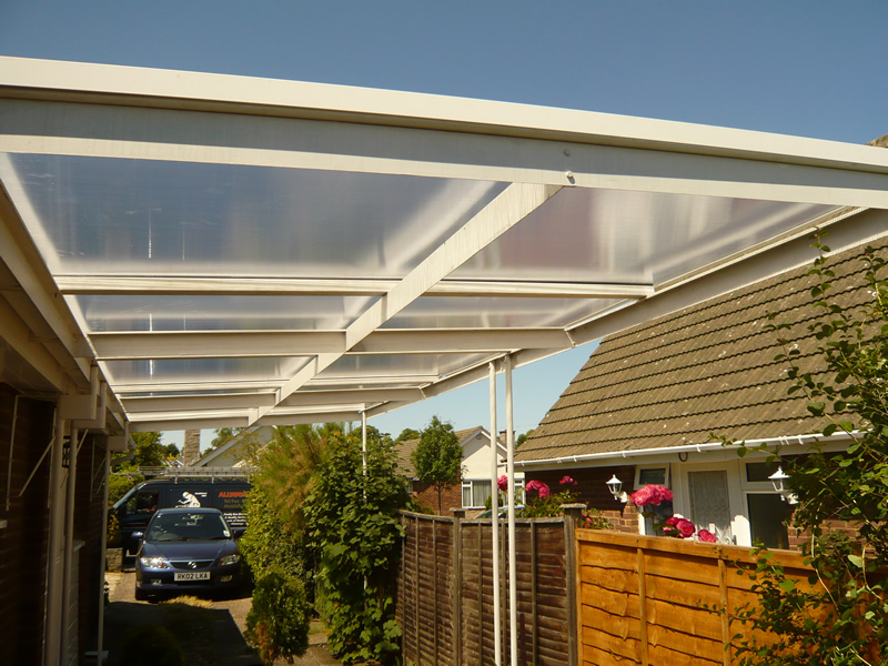 Polycarbonate Roofing Sheets 3 Ions To Ask Your