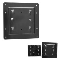 LCD (VESA) Wall Mounting Kit