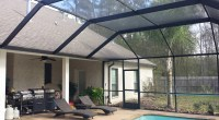 All Weather Aluminum, Inc. | Conroe Woodlands Kingwood ...