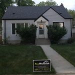 Roofing by All Weather Exteriors