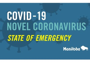 COVID19-Manitoba