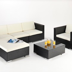 Rattan Sofa Furniture Uk Photos Of Living Rooms With Sectional Sofas All Weather Corner Group Special