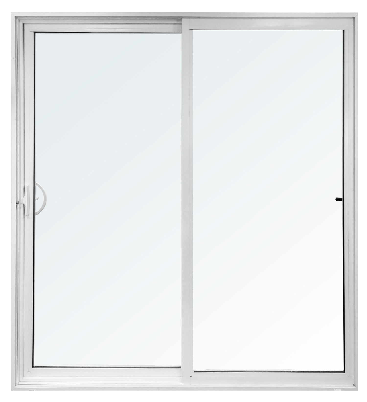patio doors archives all weather windows