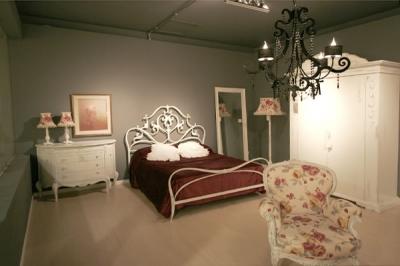 camere da letto moderne (181) 181 products. Camere Da Letto In Umbria Camere Classiche E Moderne In Umbria