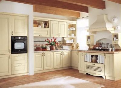 Migliori Offerte di Cucine preventivi personalizzati cucine moderne cucine classiche
