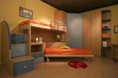 Un progetto di arredo su misura, per una casa giovane, versatile, made in italy ed ecosostenibile. Poltrone Design Pelle Offerta Arredamenti E Mobili In Umbria Perugia Perugia Umbria Italia