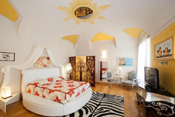 Appartamenti e Suite in BB a Mondov Soggiorni a prezzi bassi in provincia di Cuneo per coppie
