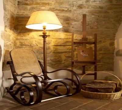 Hotel di charme in Umbria per weekend romantici