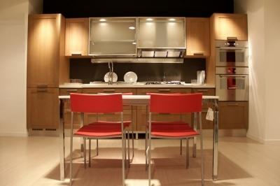 Roma Cucina componibile in offerta per residenti a Roma e Provincia
