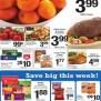 Gerbes Weekly Ad Circular Specials