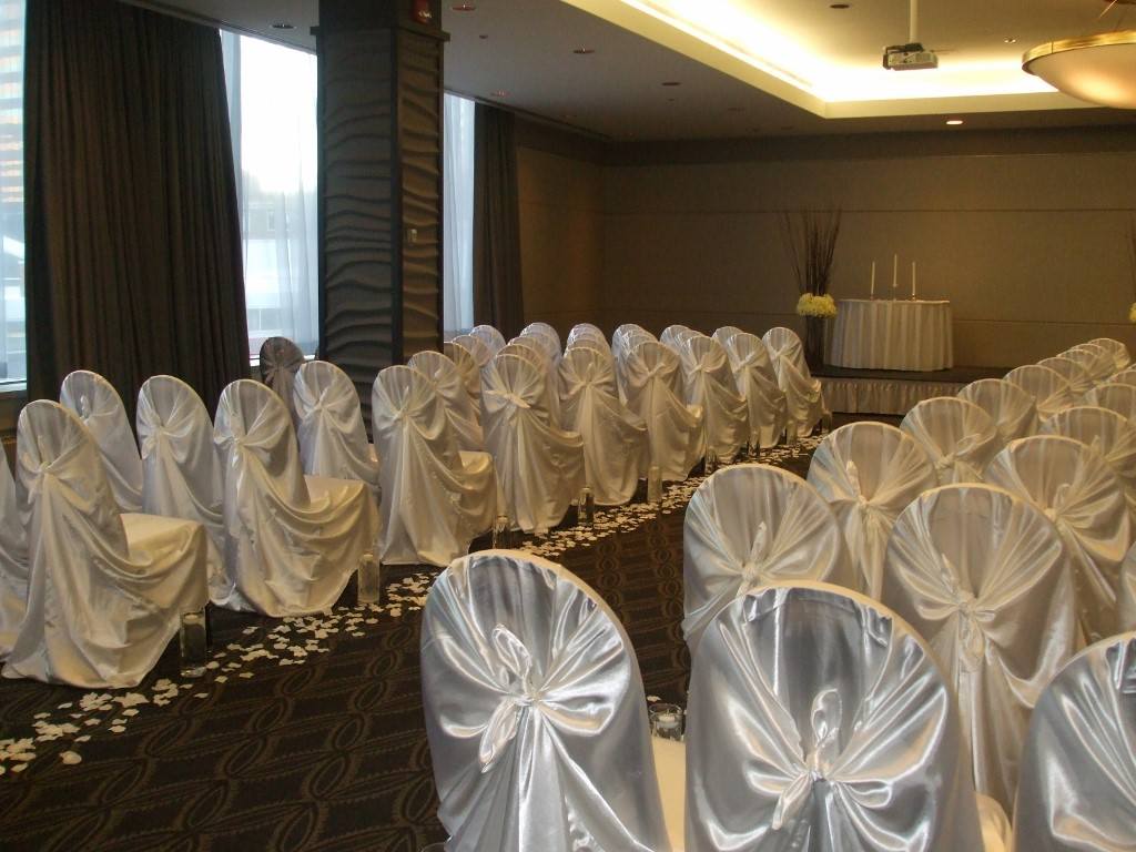 wedding chair cover rentals edmonton wheelchair seat cushion pictures of past weddings all west