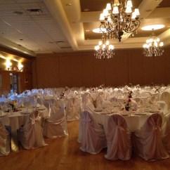 Wedding Chair Cover Rentals Edmonton Gym Floor Mat Pictures Of Past Weddings All West