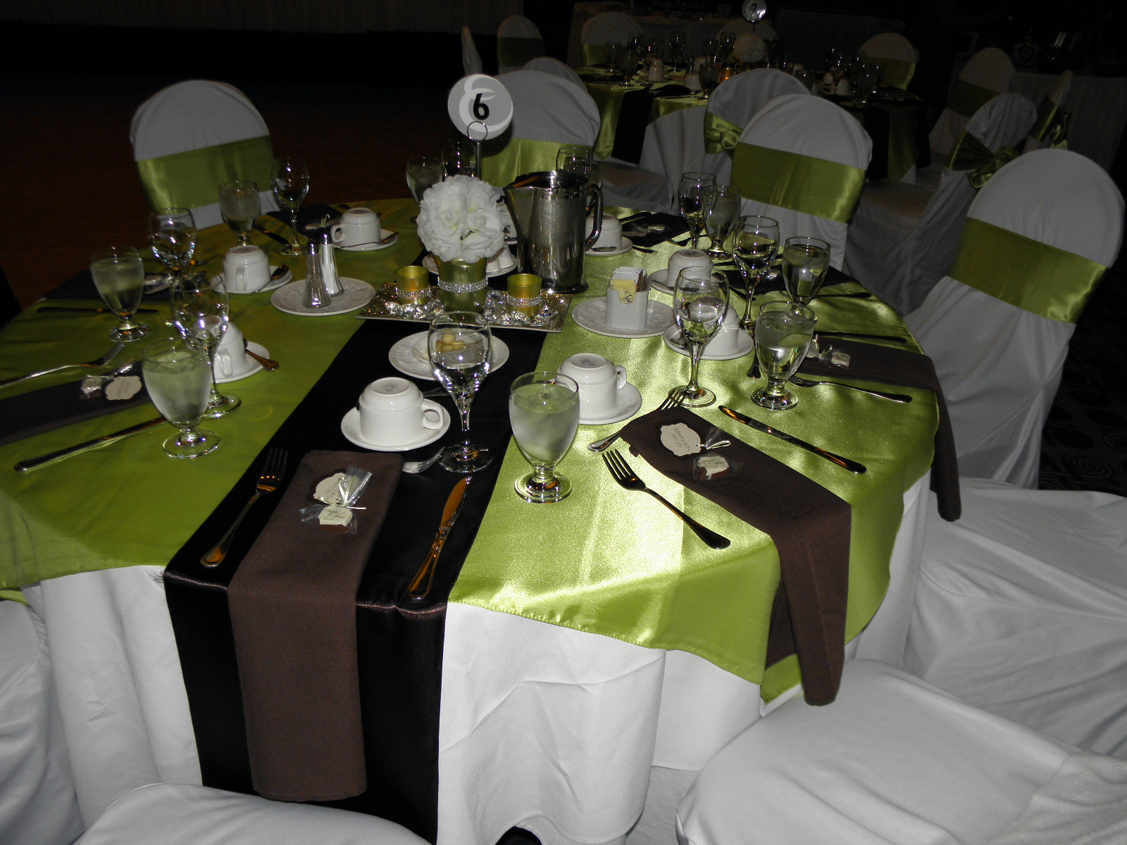 wedding chair cover rentals edmonton breezesta adirondack chairs pictures of past weddings all west