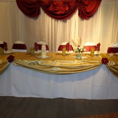 Wedding Chair Cover Rentals Edmonton Design Autocad Pictures Of Past Weddings All West