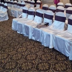 Wedding Chair Cover Rentals Edmonton Black Leather Dining Chairs Nz Pictures Of Past Weddings | All West